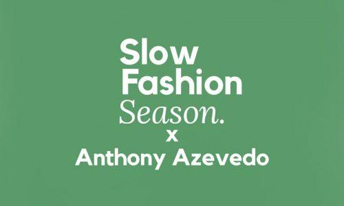 slow_Fashion_season